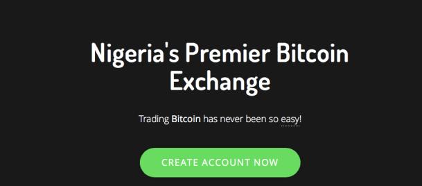 argent bitcoin afrique nigeria