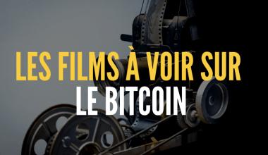 les films et documentaire sur le bitcoin et sur youtube