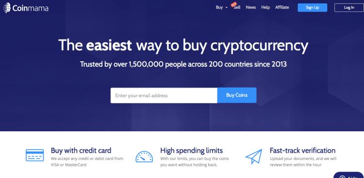 acheter des crypto-monnaies bitvavo