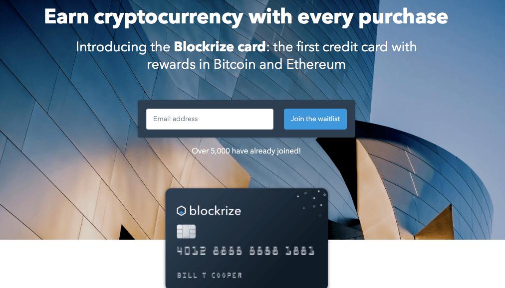 carte bancaire cashback crypto