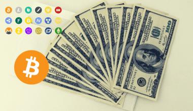 gagner-argent-cryptomonnaies
