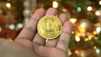 à savoir sur le bitcoin