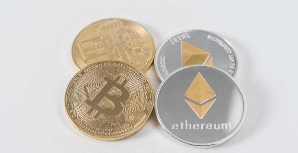 ethereum monnaie