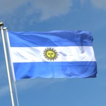 bitcoin argentine