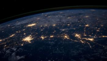 ethereum va changer le monde