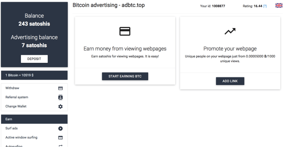 affiliation-bitcoin