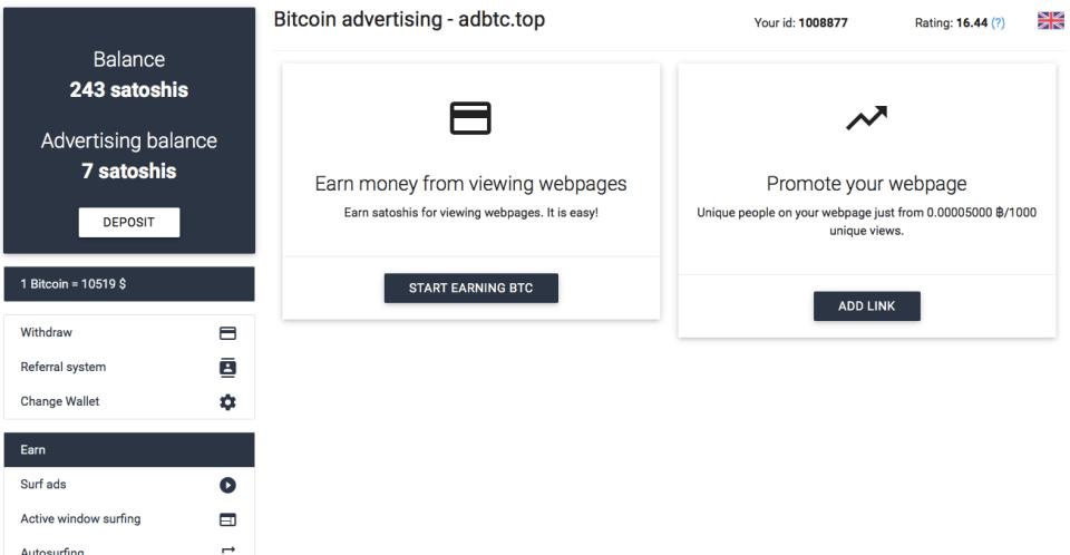 affiliation-bitcoin