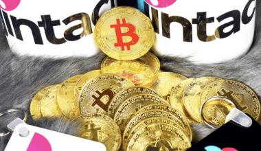que-acheter-avec-bitcoin