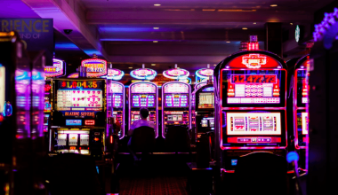 casinos bitcoin sans dépot