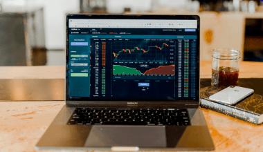 bot de trading cryptomonnaies