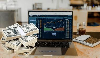 profit ave bot darbitrage cryptohopper tutoriel