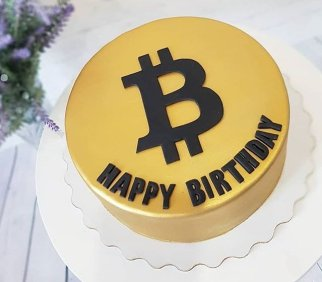 bitcoin anniversaire