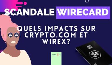 wirecard crypto