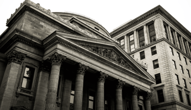 le Bitcoin va détruire les banques