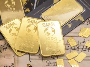 acheter de l'or avec du bitcoin