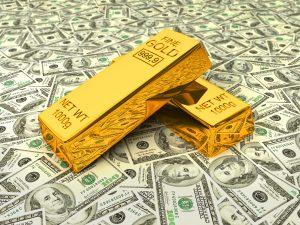 acheter de l'or avec Vaultoro