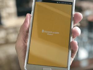 comment acheter du bitcoin pour débutanrt