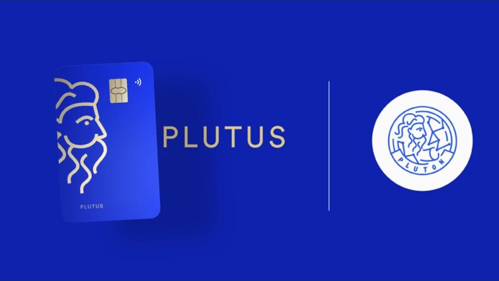 carte plutus