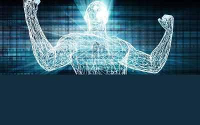 """Transition du milieu de vie : """"se digitaliser"""" après 40 ans"""