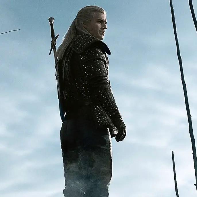 Ya tenemos el nombre de la serie que espera emocionarnos como lo hizo GoT – The Witcher