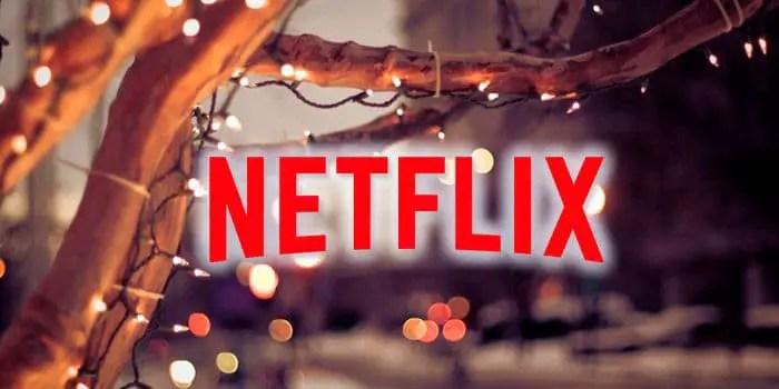 Lo nuevo de Netflix para diciembre de 2019