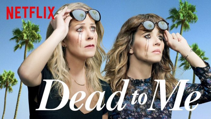 dead to me temporada 2 netflix