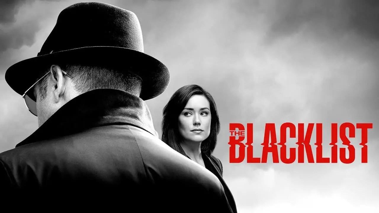 The Blacklist temporada 8, ¿Cuándo se estrena en Netflix?