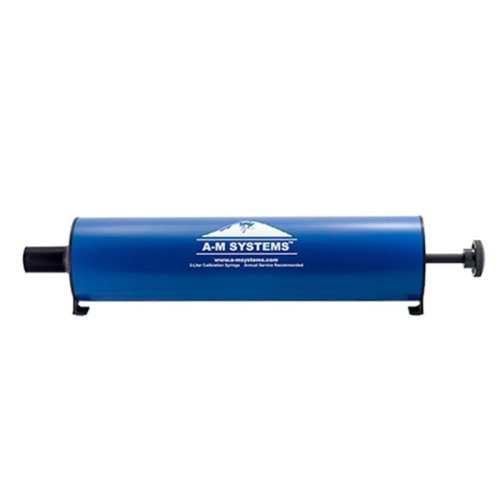 AM Systems Calibration Syringe