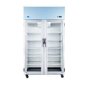 Nuline NLM Pharmacy Refrigerator