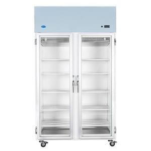 Nuline NLMS Spark Free Laboratory Refrigerator