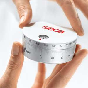 Seca-203-Measuring-Tape-For-Circumferences