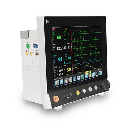 Taurus Multi Parameter Patient Monitor