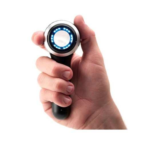 Dermlite DL4 Dermatoscope