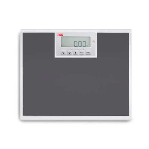 ADE M320600 Electronic Floor Scale with BMI and Mother/Child Weighing Function