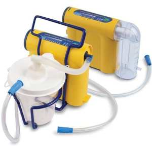Laerdal-Compact-Suction-Unit-4-800ml