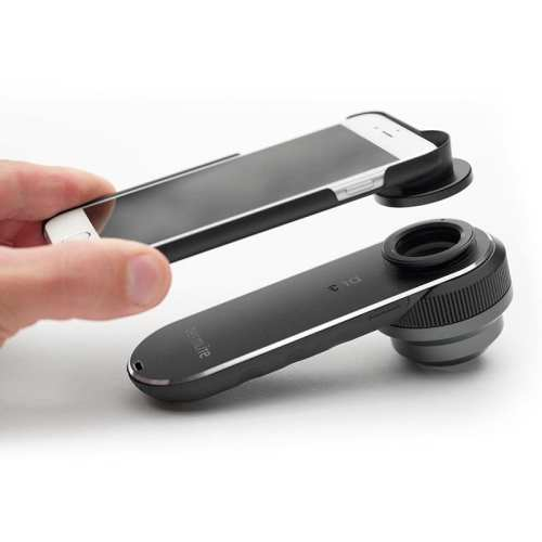 DermLite Smartphone Adapter