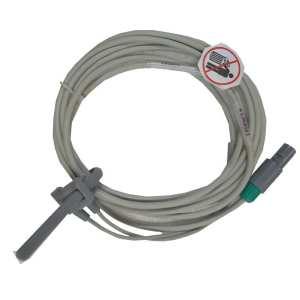 Iris-M20-M30-Neonate-SPO2-Wrap-Sensor