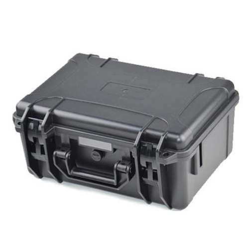 Military-Grade-Waterproof-Black-Plastic-Carry-Case-with-Foam
