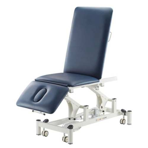 Physiotherapy-Table-3-Section