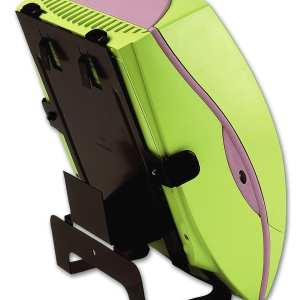 Zoll AED Plus Wall Mount Bracket AED