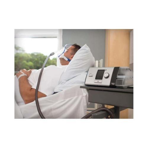 Lumis VPAP Non Invasive Ventilator
