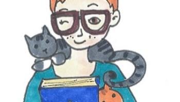 Dagboek: hoofdpijn en weinig gelezen, joh!