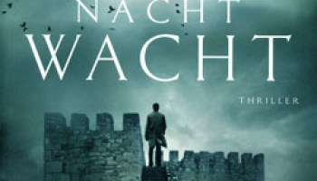 Nachtwacht, Dagwacht & Schemerwacht – Sergej Loekjanenko