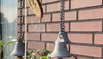 DIY – je huis beschermen met een heksenamulet