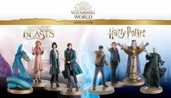 Back to Hogwarts blogtour