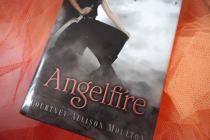angelfire2