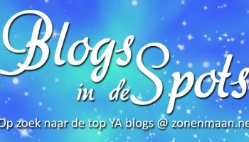 Blogs in de spots: nomineer je favoriete blog!