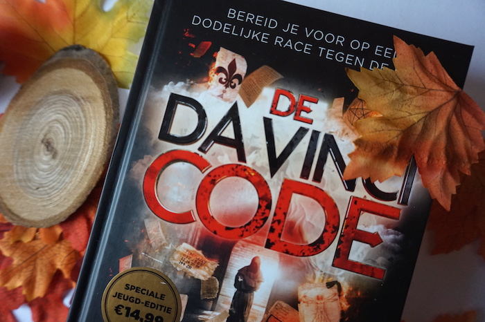 davincicode3
