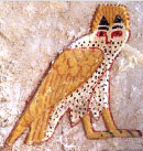 hieroglyph owl3
