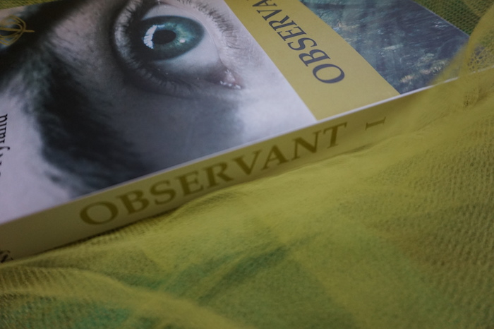 observant3